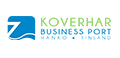 banner_Koverhar business port
